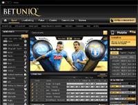 www.betuniq.eu casino