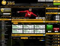 Planetwin365.Com