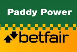 paddypower-betfair